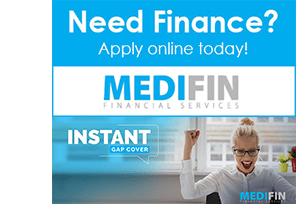 Salon Patient Finance