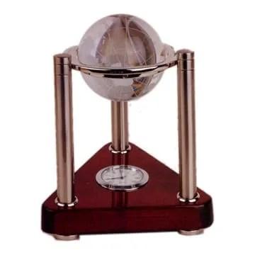 Reloj de mesa a-9163