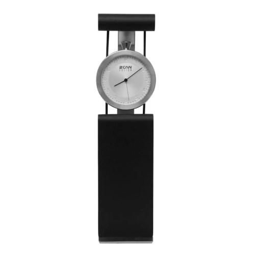 Reloj de Sobremesa WCB-08