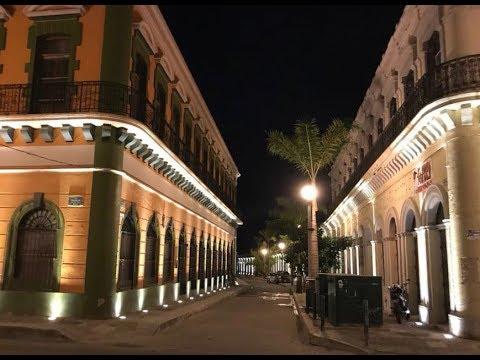 mazatlan-turistico-mexico-cdmx-estilodf
