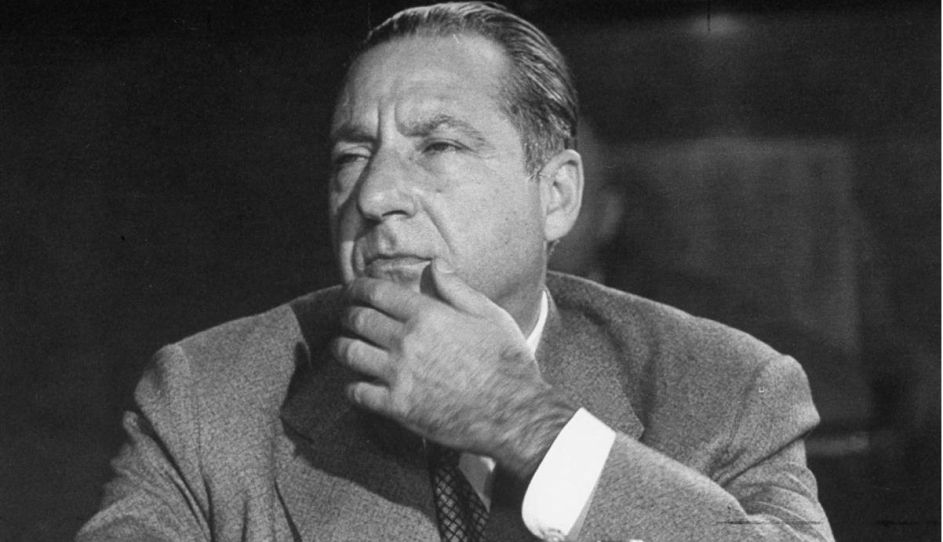 frank-costello