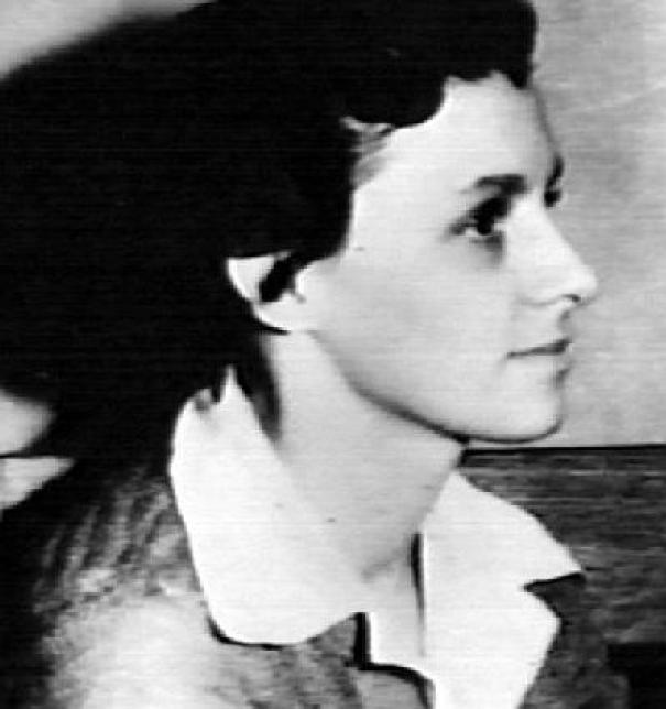 Helen-Gillis