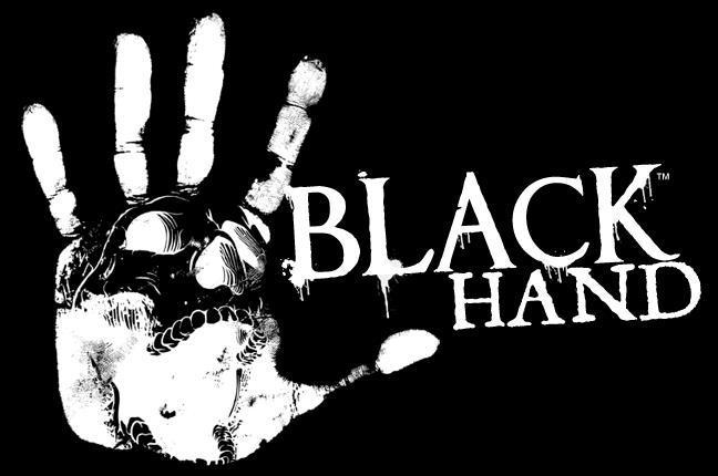 black hand mafia italiana