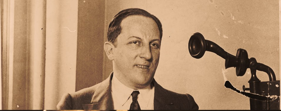 arnold rothstein real