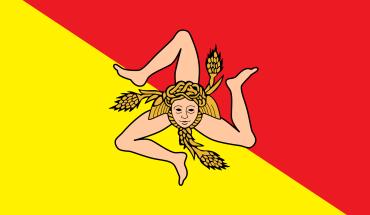simbolo sicilia