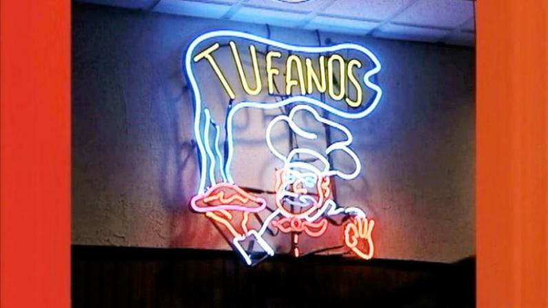 Tufano's Vernon Park Tap