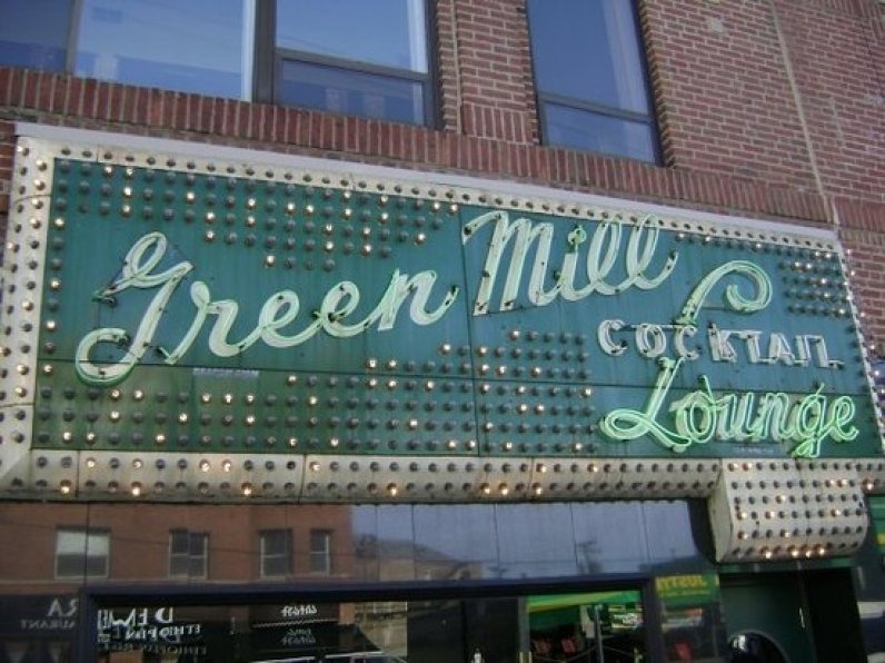 the-green-mill-chicago