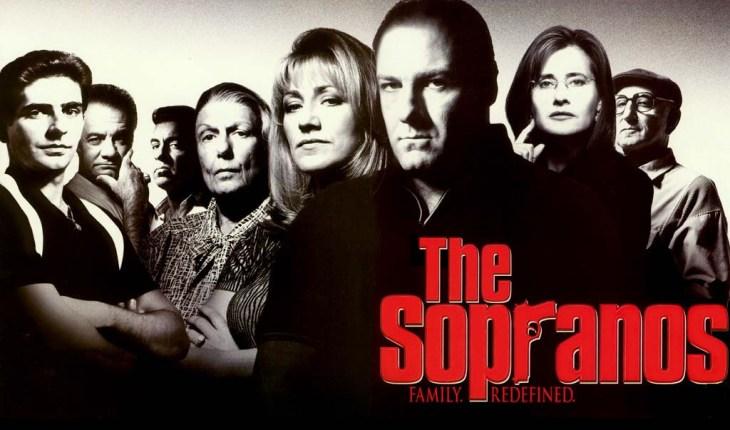 familia soprano