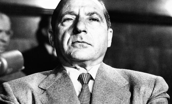 frank-costello mobster