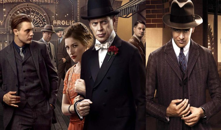 boardwalk empire moda gangster 1920
