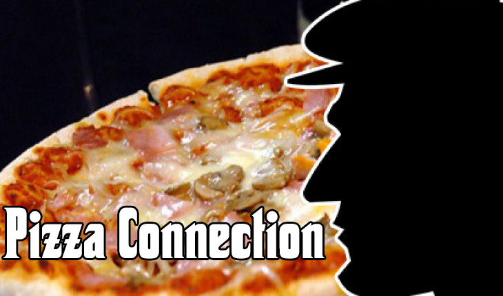 mafia-siciliana-pizza connection
