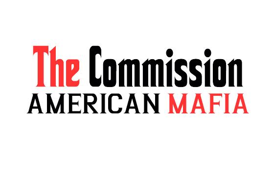a Comissão cosa nostra americana