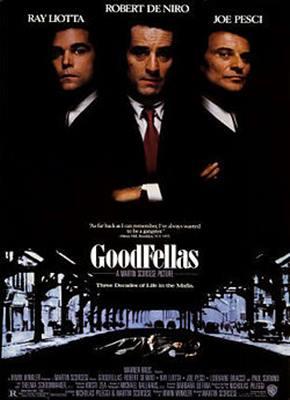 Goodfellas filme