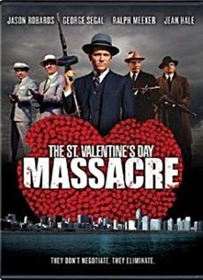 O Massacre de Chicago (filme) 2
