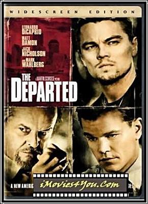 Os Infiltrados (filme) 2