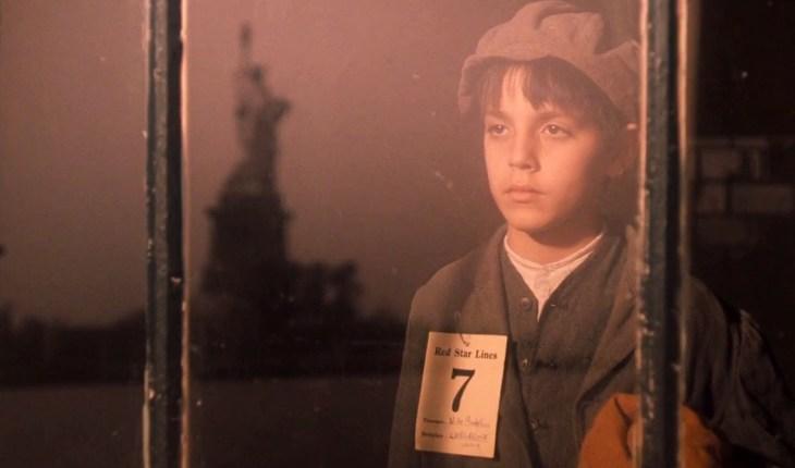 biografia Don Vito Corleone