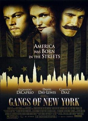 gangs-of-new-york
