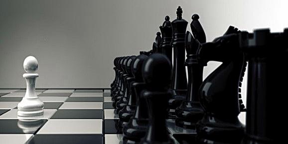 jogo de jadrez