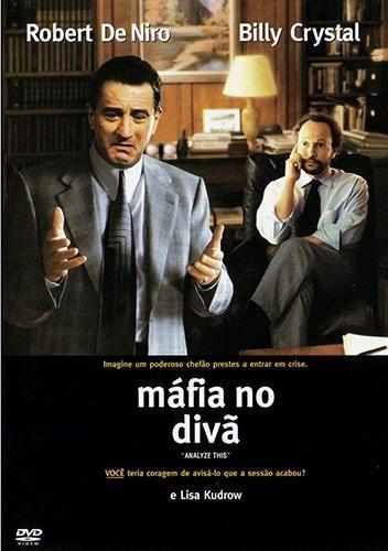 mafia no diva