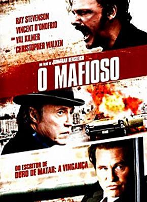 o mafioso filme