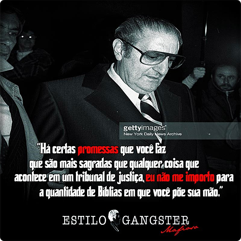 paul-castellano-frase