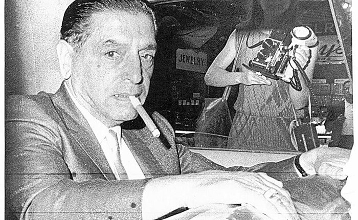 familia-mafiosa-patriarca