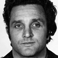 Vic Amuso