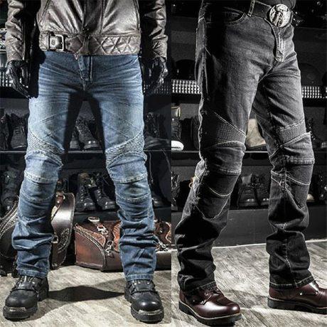 Pantalones-vaqueros-protectores-de-motocicleta-Komine-Motocross-pantalones-de-Moto-de-mezclilla-ajustados-para-hombre-Pantalones.jpg