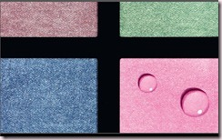 YSL-Arty-Stone-Makeup-Collection-for-Spring-2013-Y-FACETTES-PALETTE-N°14-pure-chromatics