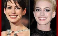 Las celebrities se pasan al rubio