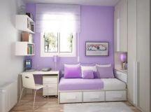habitacion juvenil archivos - Decoración de Interiores y ...