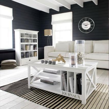 Ideas para decorar una casa de playa  Decoracin de