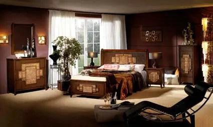 Claves del estilo colonial  Decoracin de Interiores y Exteriores  EstiloyDeco