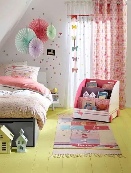 Decoracion Muebles Decoracion de Interiores Ideas para