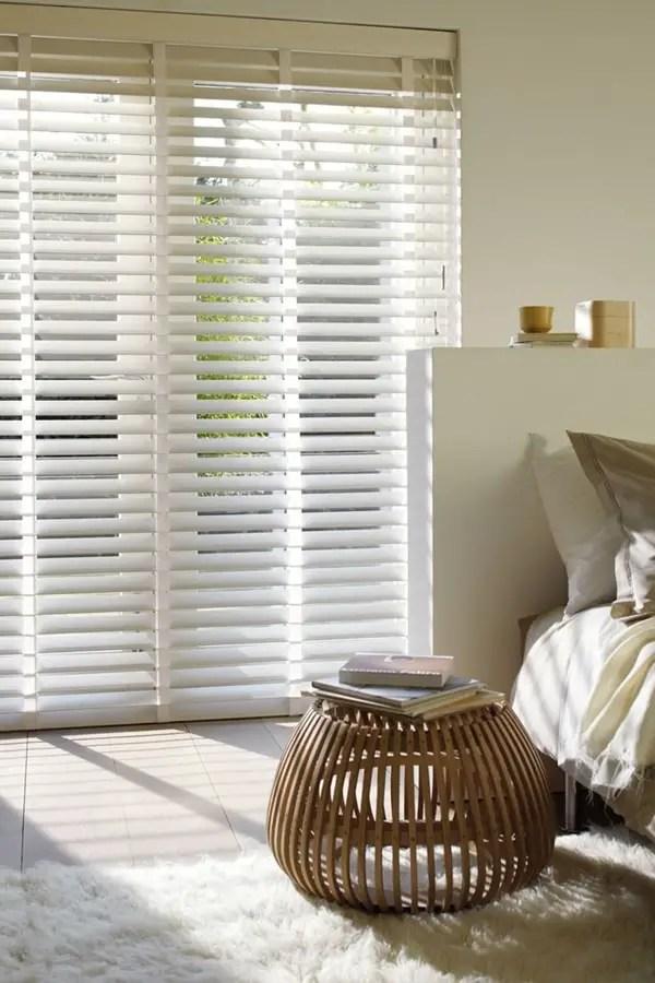 Diferentes tipos de cortinas  Decoracin de Interiores y