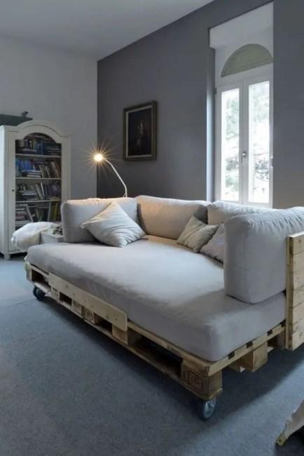 Tipos de sofás: cuál es el perfecto para ti