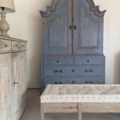 Tan Sofa Ideas Cottage Style Sofas Living Room Furniture Pintura A La Tiza. Para Decorar Con Chalk Paint.