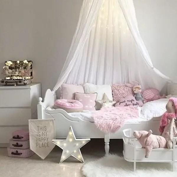 Camas para nios Ideas para decorar dormitorios infantiles