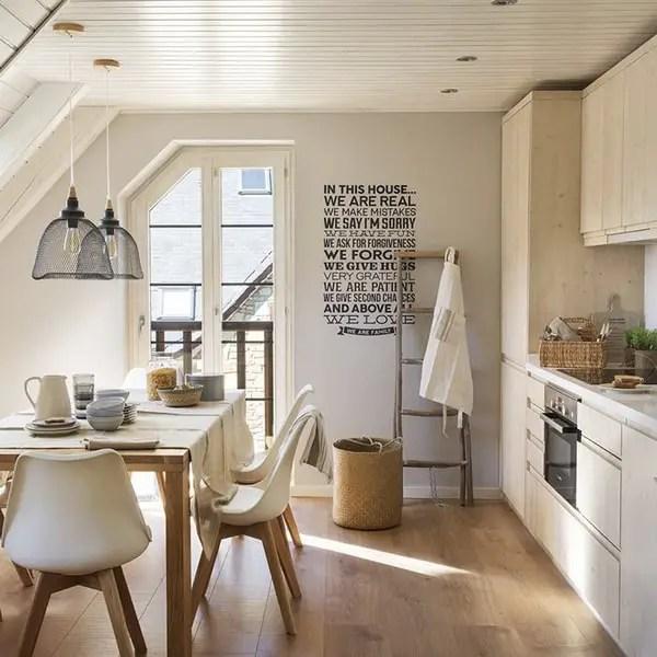 Cmo elegir los colores para pintar tu casa Pintar casas