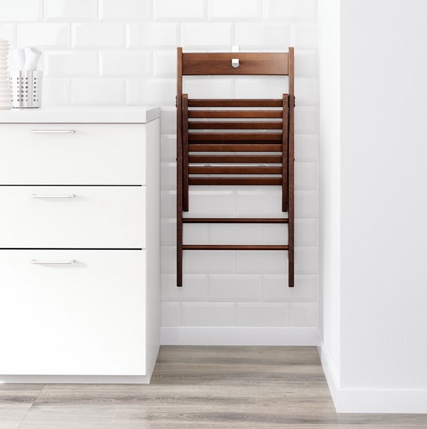 Sillas Ikea Sillas de diseo Sillas de comedor y cocina