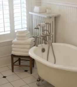 traditional-bathroom_19