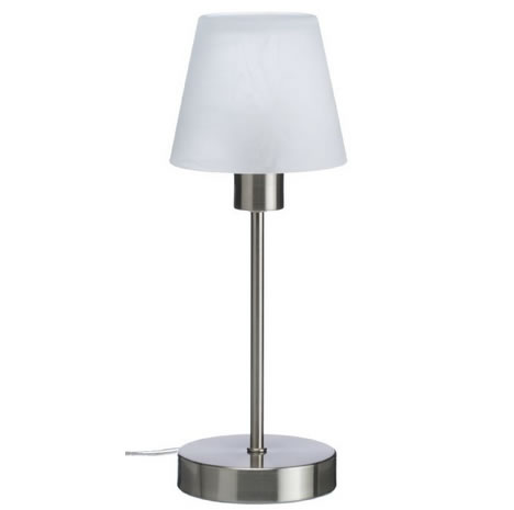 Lámpara Trío