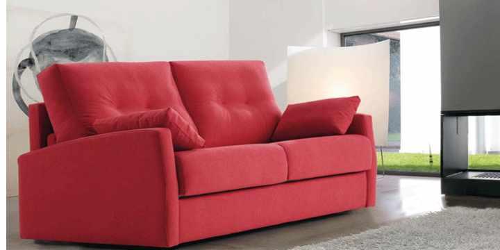 5 Consejos para elegir el sofá cama perfecto