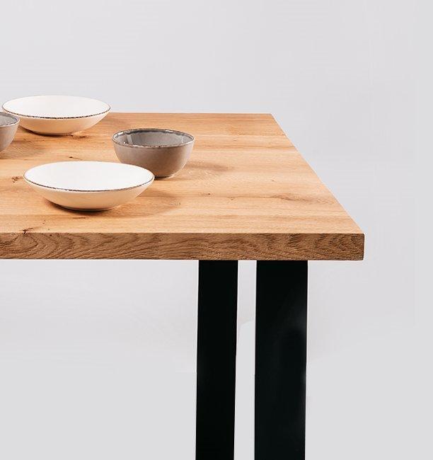 4 consejos para proteger los muebles de madera