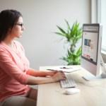 ¿Qué debe tener la oficina de todo freelance?