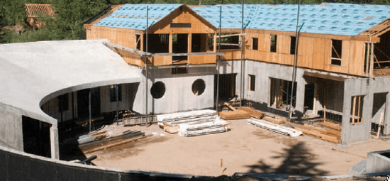 Construction Still Slow in Pitkin County – Bldg Permit Value Way Off, AT Image