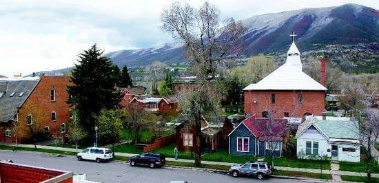 Downtown Aspen condo Penthouse Ban May Cause Adverse Affects, ADN Image