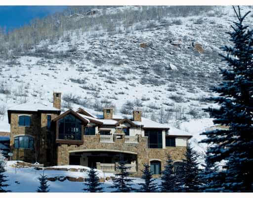 Vail 2nd Home Buyers not Stepping into Nationally Strengthening Market, VD Image