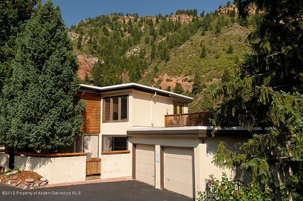 The Estin Report Aspen Snowmass Weekly Real Estate Sales and
