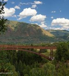 The Estin Report Aspen Snowmass Weekly Real Estate Sales